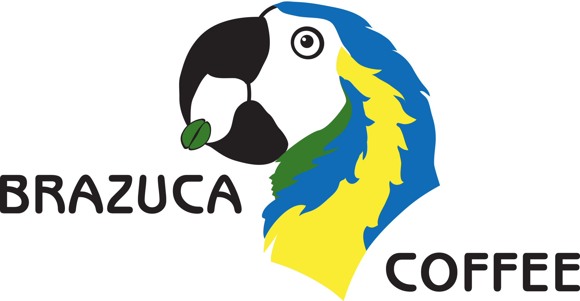 Brazuca Coffee_logo_2014 kleur definitief (2015_12_27 20_14_46 UTC) (1)